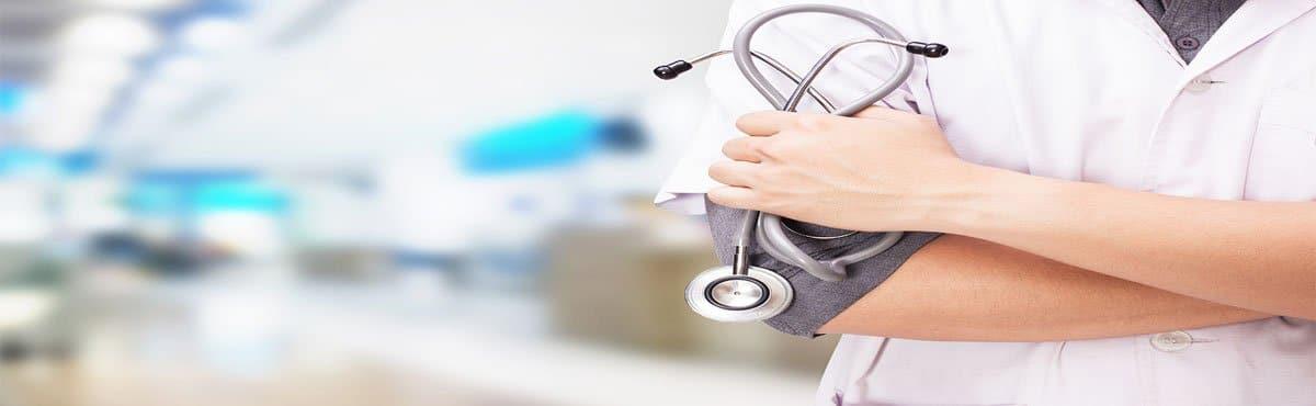 La personne et la médecine, La personne et la médecine