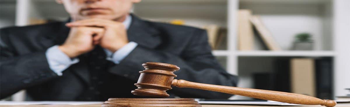 Juge judiciaire et les libertés publiques