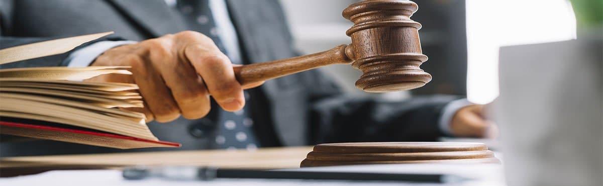 Les recours devant la Cour européenne des droits de l'Homme, Les recours devant la Cour européenne des droits de l'Homme