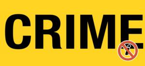 La non révélation de crime