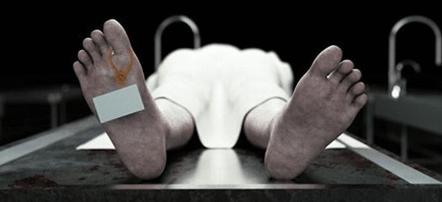 Le meurtre ou homicide volontaire : définition et sanction