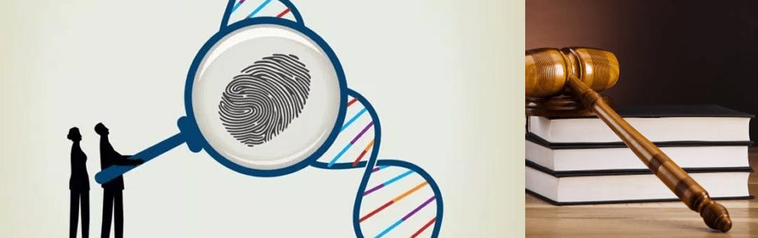 Les atteintes à la vie privée et les caractéristiques génétiques