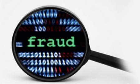 Les fraudes informatiques