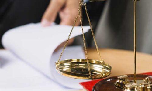 blog Procédure pénale
