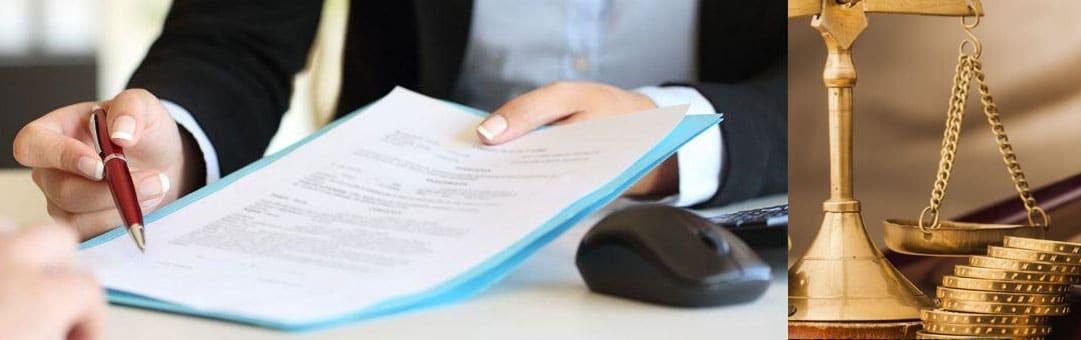 La subordination de vente ou de prestation de services