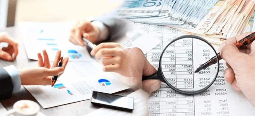 La tenue de comptabilité inexacte ou de faux bilan
