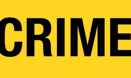 La notion de crime en droit pénal français