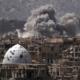 Les crimes de guerre