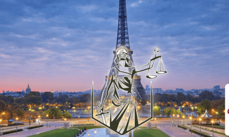 Cabinet d'avocats droit pénal Paris
