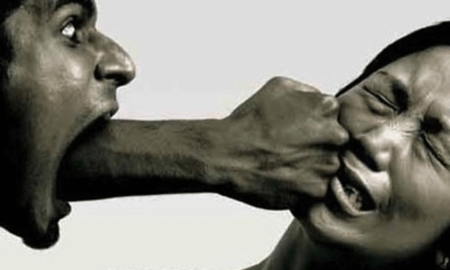 Les violences psychologiques dans les couples