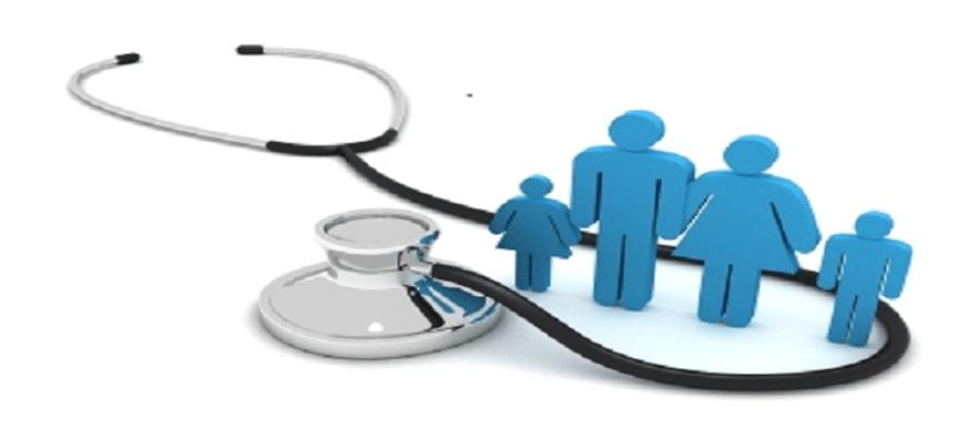 les délits portant atteinte à la santé publique