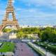 Cabinet d'avocat droit pénal Paris