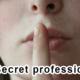 L'infraction de révélation du secret professionnel