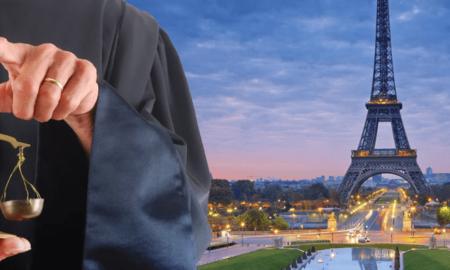 Avocat droit pénal paris