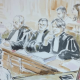 La victime dans le procès pénal