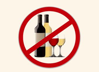 L'ivresse publique et conduite en état alcoolique