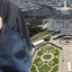Avocat spécialiste droit pénal Versailles
