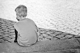 Qu'est-ce que l'abandon d'enfant ?