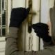 Atteinte à l'inviolabilité du domicile
