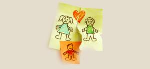 La non-représentation d'enfant