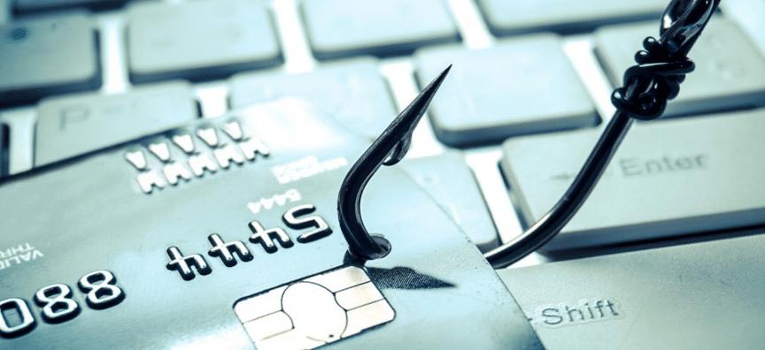 Droit pénal de l'informatique: « la cybercriminalité »