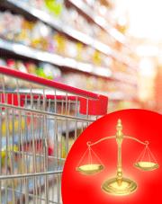 Droit pénal de la consommation