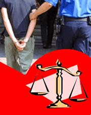 Droit pénal des mineurs