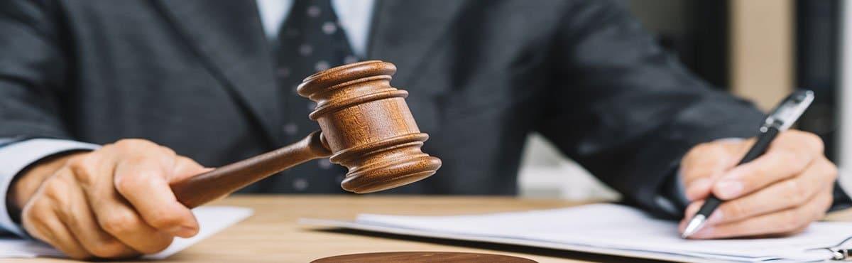 Comment convaincre un juge