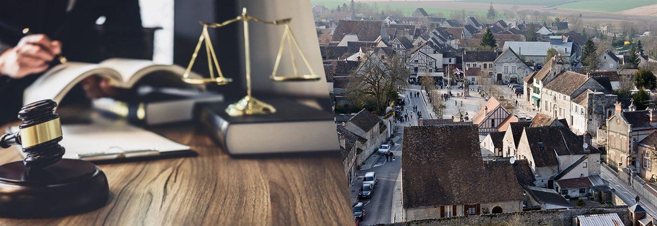 Avocat droit pénal Provins